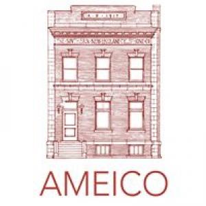 Ameico Inc