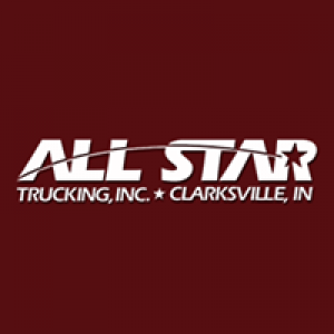 All Star Trucking, Inc.