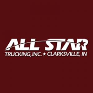 All Star Trucking, Inc.