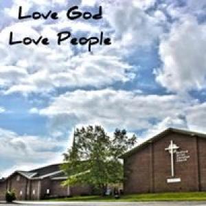 Bedford Acres Christian Church