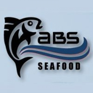 ABS Seafood