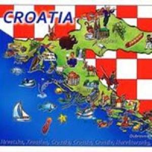 American Croatian Club