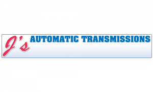 J's Automatic Transmissions