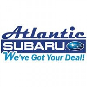 Atlantic Subaru