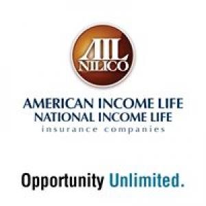 American Income Life -Bob Olson
