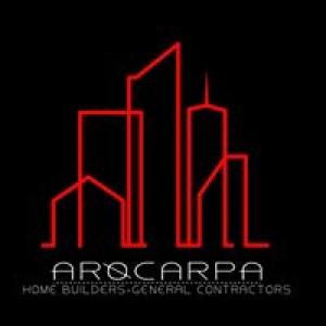Arqcarpa Design & Construction