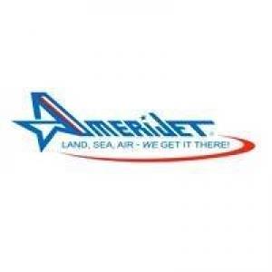 Amerijet International Inc