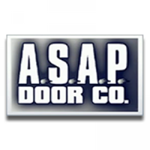 ASAP Door Co