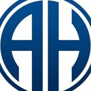 American Hydrostatic Inc