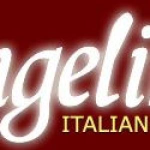 Angelina's Italian Restaurant