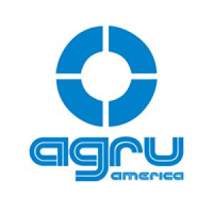 Agru America