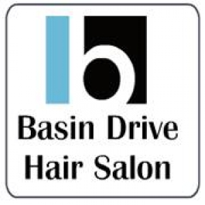 Basin Drive Hair