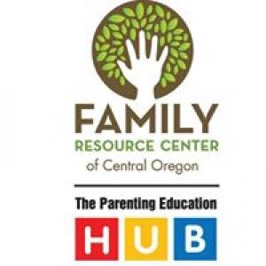 Bend Resource Center