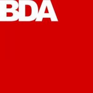 Bda Architecture