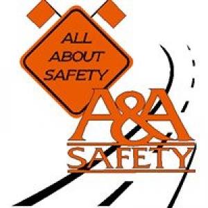 A & A Safety