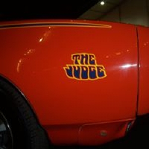 Bailey's Automotive