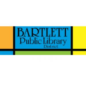 Bartlett Public Library