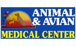 Animal & Avian Medical Center