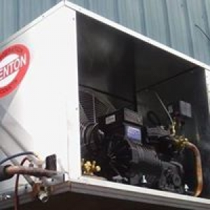 Atlantic Refrigeration Service