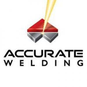 Accurate Welding Inc