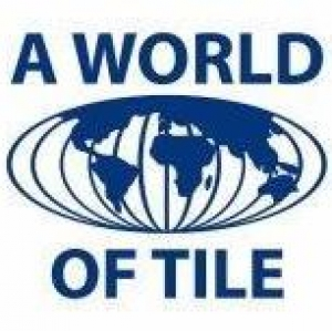 A World of Tile