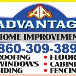 Advantage Home Improvement Inc