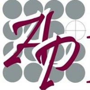Adcraft Printers Inc