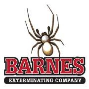 Barnes Exterminating Company