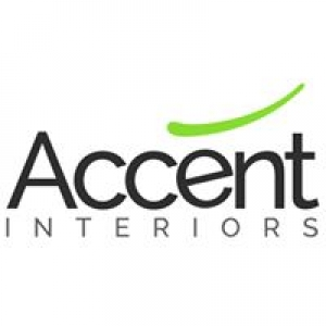 Accent Surfaces