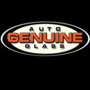 Genuine Auto Glass Puyallup
