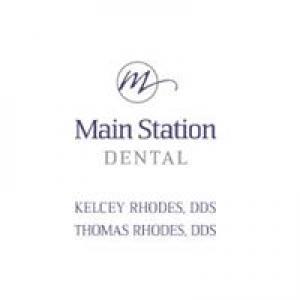 Main Station Dental Care