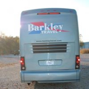 Barkley Travel Service Inc