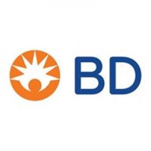 Bd Medical
