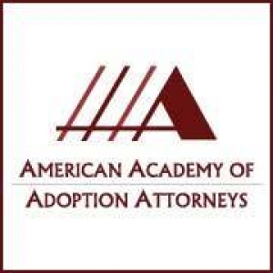 American Academy of Adoption Attorneys