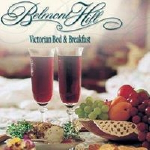 Belmont Hill Victorian Bed & Breakfast