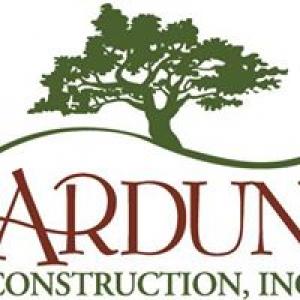 Ardun Construction Inc