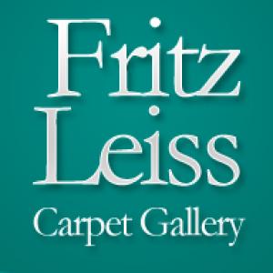 Fritz Leiss Carpet Gallery