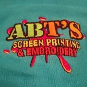 Abt's USA Inc