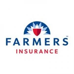 Farmers Insurance-Leavitt Agency