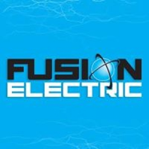 Fusion Electric