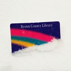 Brown County Library - Ashwaubenon Branch