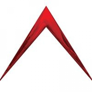 Advanced Alarm Solutions Inc