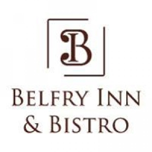 Belfry Inne & Bistro