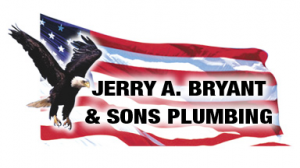 Jerry A Bryant & Sons Plumbing