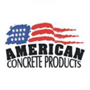 American Concrete