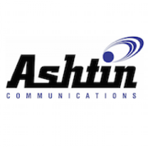 Ashtin Communications Inc