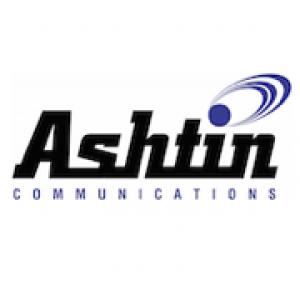 Ashtin Communications Inc