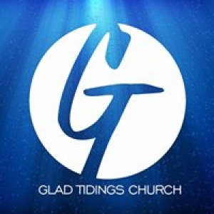 Glad Tidings Assembly