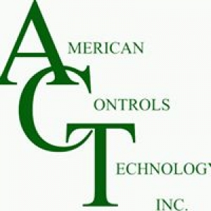 American Control Technology Inc