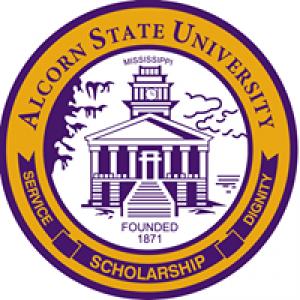 Alcorn State University Cmrec Office